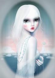 mystic_lolitas