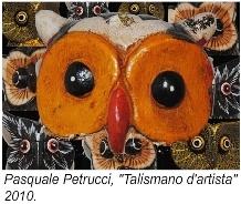 Pasquale-Petrucci