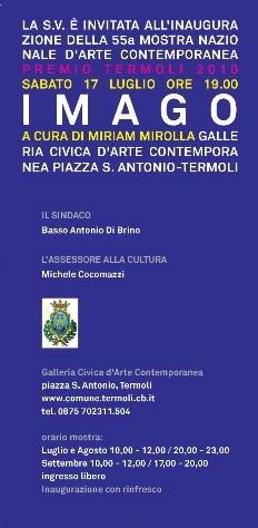 Invito-PremioTermoli