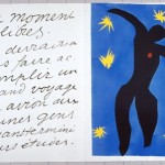 H_Matisse