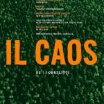 Acaos-2011
