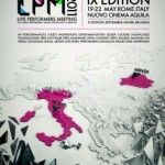 lpm-poster-compr