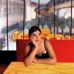 Clark & Pougnaud e l'impressionismo modificato di Edward Hopper
