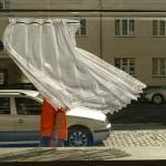 curtain_04