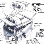 interno-WALL-E