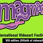 logo_magmart_8