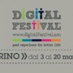 digital_festival