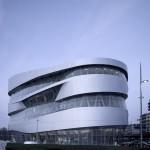 Mercedes-Benz-Museum-2